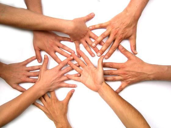 Resultado de imagen para organizaciones beneficas